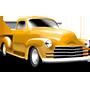 Classic-Truck-home