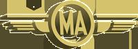 Mackee Auctions Logo